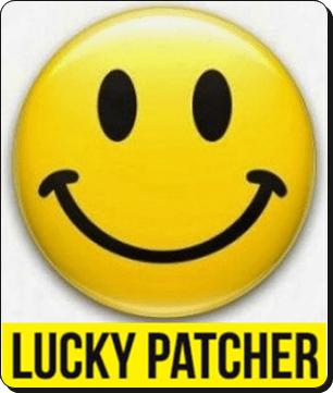 برنامج Lucky Patcher لتهكير الالعاب