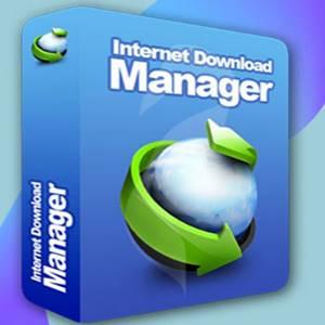 برنامج انترنت داونلود مانجر IDM 2020