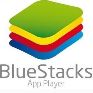 تحميل BlueStacks