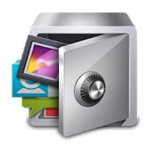 برنامج قفل التطبيقات AppLock 2020 للاندرويد