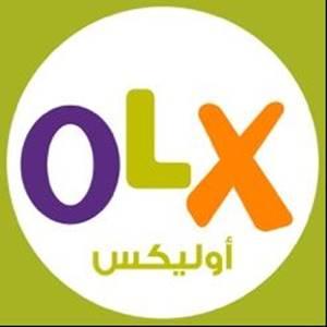 برنامج OLX اوليكس