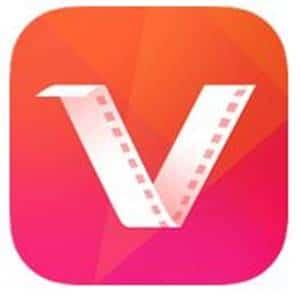 برنامج vidmate فيد ميت 2020