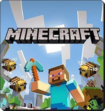 تحميل لعبه ماين كرافت الاصلية Minecraft برابط مباشر