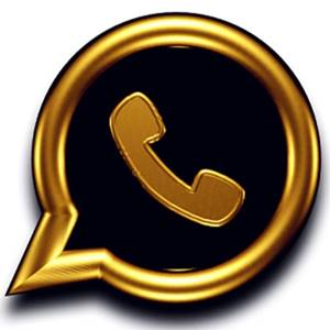 واتس اب الذهبي 8.12 Whatsapp Gold