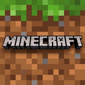 تحميل toolbox for minecraft للاندرويد