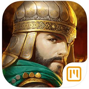 انتقام السلاطين Revenge of Sultans