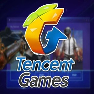 برنامج Tencent Gaming Buddy