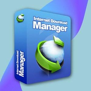 تحميل انترنت داونلود مانجر