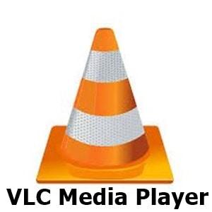 تحميل برنامجVLC Media Player 2020