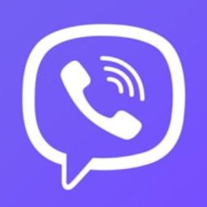 تحميل برنامج Viber Messenger