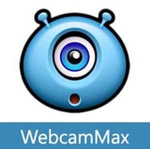 تحميل برنامج WebcamMax ويب كام ماكس