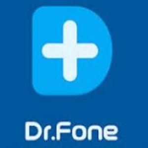 برنامج دكتور فون