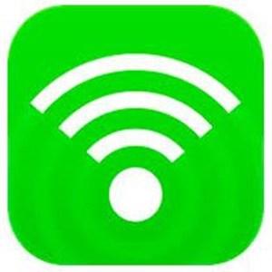 برنامج baidu wifi hotspot بث شبكة الواي فاي