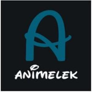 تطبيق Animelek