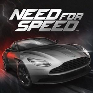 تحميل لعبة Need for Speed No Limits 2020