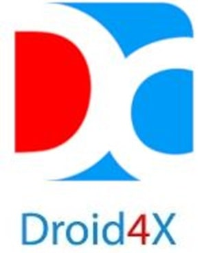 برنامج droid4x درويد فور إكس محاكي الاندرويد