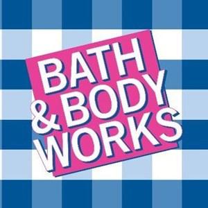 باث اند بودي ووركس bath and body works 2 مجانا