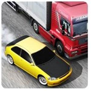 تحميل لعبة Traffic Racer ترافيك ريسر