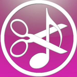 برنامج MP3 Cutter Ringtone Maker