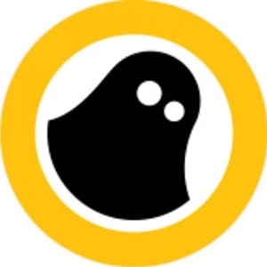 برنامج جوست Norton Ghost