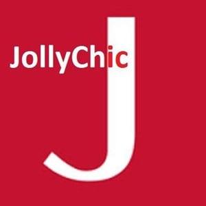 جولي شيك jolly chic