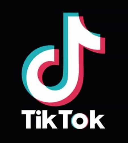 تحميل تطبيق تيك توك