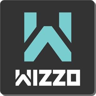 تحميل تطبيق ويزو wizzo apk لتنزيل الألعاب