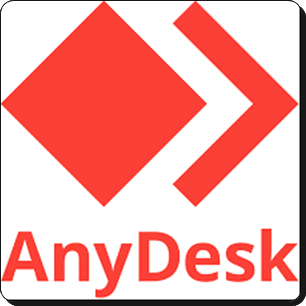 تحميل برنامج AnyDesk اني ديسك