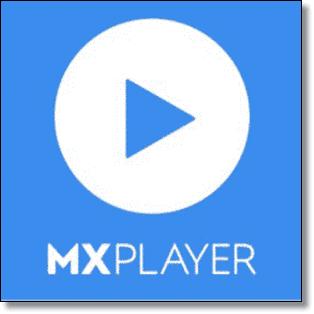 تحميل برنامج MX Player ام اكس بلاير