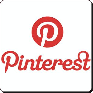 تحميل برنامج Pinterest بنترست