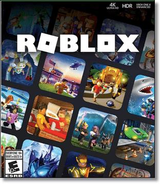 تحميل لعبة roblox روبلوکس للكمبيوتر