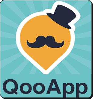 تحميل برنامج QooApp