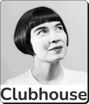 تحميل برنامج كلوب هاوس clubhouse مجانا