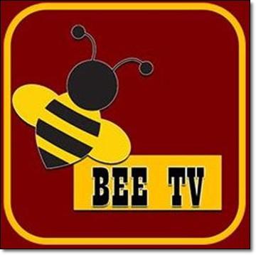 تحميل تطبيق Bee TV النحله