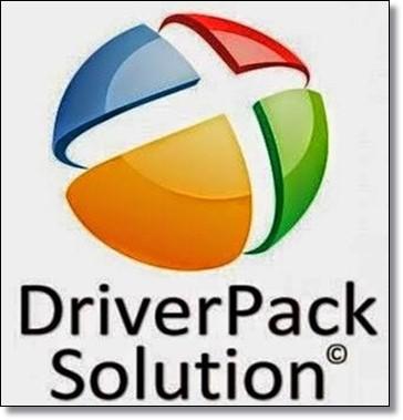 تحميل برنامج driverpack solution درايفر باك سوليوشن