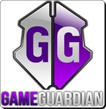 تحميل برنامج Game Guardian جيم جاردن