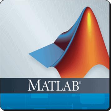 برنامج ماتلاب MATLAB